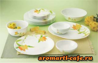 corelle-india-collection-autumn-leaf-21-pcs-dinner-set.jpg