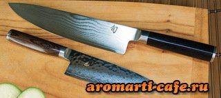 Shun-Knives.jpg